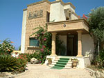 North Cyprus Accommodation in Cyprus, Villa