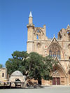 Norht Cyprus Famagusta