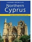 North Cyprus Guide by Kristina Gursoy