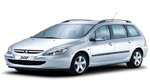 Rent a car in North Cyprus